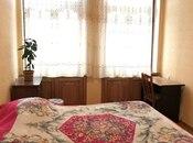 2 otaqlı köhnə tikili - 28 May m. - 65 m² (8)