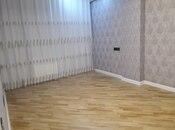 3 otaqlı yeni tikili - Memar Əcəmi m. - 95 m² (28)