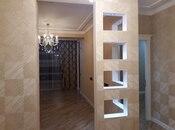 3 otaqlı yeni tikili - Memar Əcəmi m. - 95 m² (38)