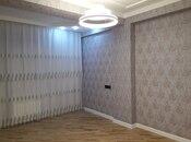 3 otaqlı yeni tikili - Memar Əcəmi m. - 95 m² (30)