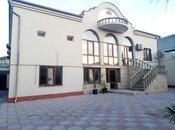 10 otaqlı ev / villa - Bülbülə q. - 408 m² (6)
