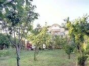 10 otaqlı ev / villa - Bülbülə q. - 408 m² (9)