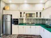 6 otaqlı ev / villa - Badamdar q. - 317 m² (12)