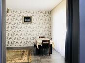 6 otaqlı ev / villa - Badamdar q. - 317 m² (7)