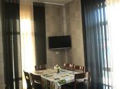 6 otaqlı ev / villa - Badamdar q. - 317 m² (10)