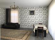 6 otaqlı ev / villa - Badamdar q. - 317 m² (4)