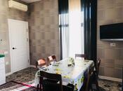 6 otaqlı ev / villa - Badamdar q. - 317 m² (8)