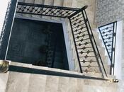 6 otaqlı ev / villa - Badamdar q. - 317 m² (23)