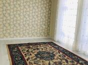 6 otaqlı ev / villa - Badamdar q. - 317 m² (28)