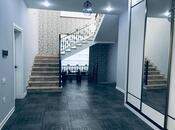 6 otaqlı ev / villa - Badamdar q. - 317 m² (20)