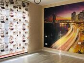 6 otaqlı ev / villa - Badamdar q. - 317 m² (29)