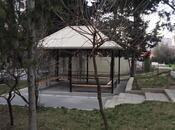 4 otaqlı köhnə tikili - Memar Əcəmi m. - 100 m² (4)