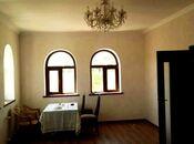 Bağ - Bilgəh q. - 180 m² (3)