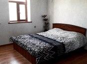 Bağ - Bilgəh q. - 180 m² (8)