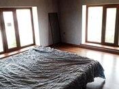 Bağ - Bilgəh q. - 180 m² (11)