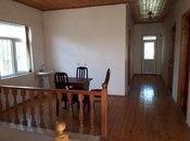 3 otaqlı ev / villa - Masallı - 180 m² (11)