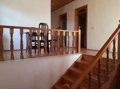 3 otaqlı ev / villa - Masallı - 180 m² (13)