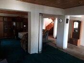 3 otaqlı ev / villa - Masallı - 180 m² (16)