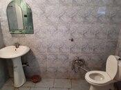 3 otaqlı ev / villa - Masallı - 180 m² (18)