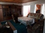 3 otaqlı ev / villa - Masallı - 180 m² (15)
