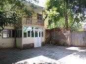 3 otaqlı ev / villa - Masallı - 180 m² (7)