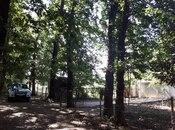 3 otaqlı ev / villa - Masallı - 180 m² (5)