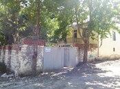 3 otaqlı ev / villa - Masallı - 180 m² (3)