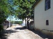 3 otaqlı ev / villa - Masallı - 180 m² (4)