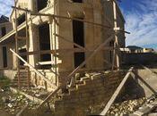 Bağ - Şüvəlan q. - 400 m² (4)