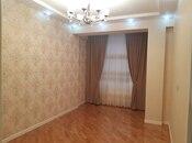 3 otaqlı yeni tikili - İnşaatçılar m. - 65 m² (2)