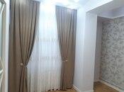3 otaqlı yeni tikili - İnşaatçılar m. - 65 m² (5)