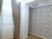 3 otaqlı yeni tikili - İnşaatçılar m. - 65 m² (6)