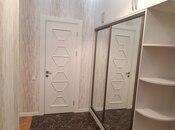 3 otaqlı yeni tikili - İnşaatçılar m. - 65 m² (17)