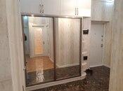 3 otaqlı yeni tikili - İnşaatçılar m. - 65 m² (15)