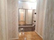 3 otaqlı yeni tikili - İnşaatçılar m. - 65 m² (14)