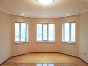 3 otaqlı ev / villa - Sulutəpə q. - 90 m² (5)