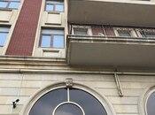 4 otaqlı yeni tikili - Nəsimi r. - 234 m² (2)