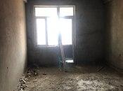 4 otaqlı yeni tikili - Nəsimi r. - 234 m² (12)