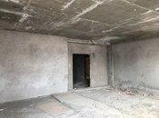 4 otaqlı yeni tikili - Nəsimi r. - 234 m² (10)