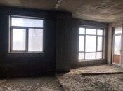 4 otaqlı yeni tikili - Nəsimi r. - 234 m² (11)