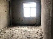 4 otaqlı yeni tikili - Nəsimi r. - 234 m² (14)