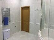 3-комн. новостройка - м. Низами - 160 м² (29)