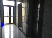 3-комн. новостройка - м. Низами - 160 м² (31)