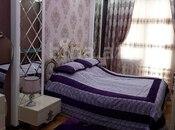 3 otaqlı yeni tikili - Yasamal q. - 131 m² (11)