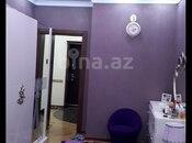 3 otaqlı yeni tikili - Yasamal q. - 131 m² (10)