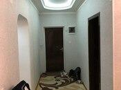 3 otaqlı köhnə tikili - Yasamal q. - 75 m² (13)
