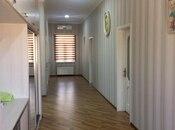 Дача - пос. Пиршаги - 160 м² (21)