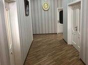Дача - пос. Пиршаги - 160 м² (20)