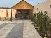 Дача - пос. Пиршаги - 160 м² (5)