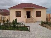 Дача - пос. Пиршаги - 160 м² (2)